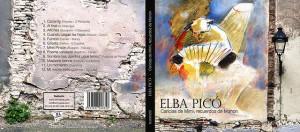 Elba Pico