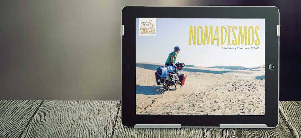 ebook nomadismos
