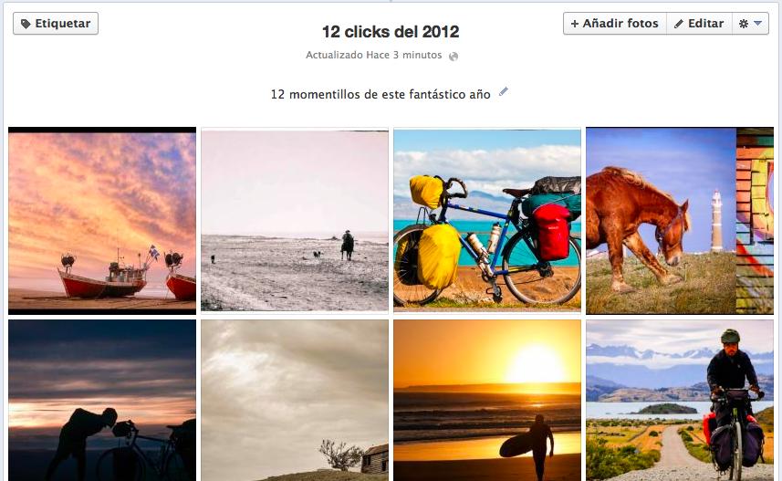 Captura de pantalla 2012-12-30 a la(s) 11.19.47