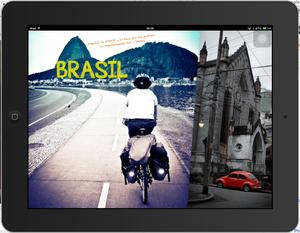 Captura de pantalla 2013-10-28 a la(s) 00.05.53