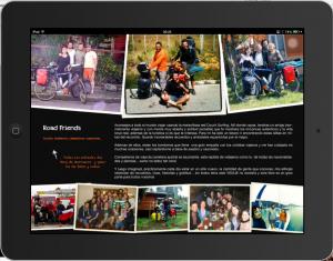 Captura de pantalla 2013-10-28 a la(s) 00.23.11