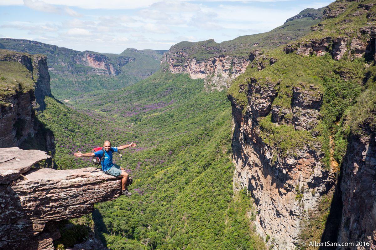 cachoeirao pati vale do