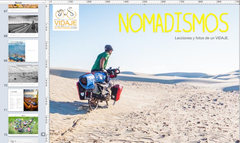 nomadismos ebook